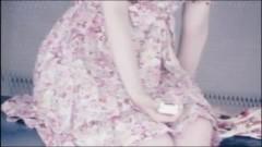 Shouganai Yume oibito (Drama Ver.) - Morning Musume