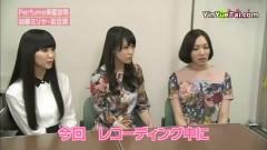 LOVERS partii (MUSIC JAPAN) - Miliyah Kato