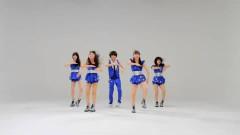 Wake Me Up! (Dance Video) - Dream5