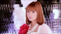 Onna ga Medatte naze Ikenai (Close-Up Ver.) - Morning Musume