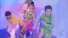 Lollipop Pt. 2 - BIGBANG