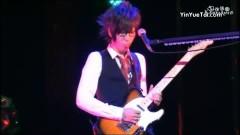 Toge to Neko (live) - SID