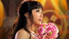 You And I - Park Bom