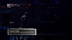 Lost In The Echo (World Stage Monterrey 2012) - Linkin Park
