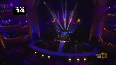 True Colors (VH1 Divas 2009) - Leona Lewis, Cyndi Lauper