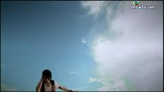 同天空 / Cùng Một Khung Trời - Châu Bách Hào