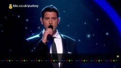 My Heart Will Go On (Children In Need 2012) - Il Divo