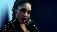 Don't Wanna Be In Love - Brooke Valentine