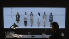 Renai Higai Todoke - NMB48