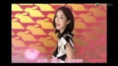 Phúc Tinh Thỏ / 叻叻兔福星 - Vương Tổ Lam, Thái Trác Nghiên