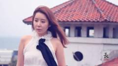 Yogeul Haedo (욕을 해도) - Oh Yoon Hye