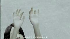 学不会 / Học Không Hiểu - Ngô Trinh Lâm