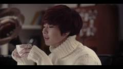 White Love - K.Will, Soyou, Boyfriend