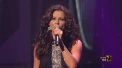 A Broken Wing (VH1 Divas 2009) - Jordin Sparks, Joe McElderry