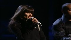 Promiscuous & Maneater (Fashion Rocks 2006) - Nelly Furtado, Timbaland