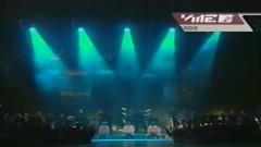 Hits Medley (Video Music Awards 2000)