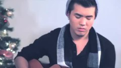 The Christmas Song - Joseph Vincent, Kina Grannis