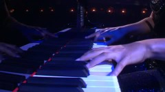 New York State Of Mind (Piano & I: AOL Sessions +1) - Alicia Keys