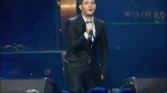 Crazy Little Thing Called Love (Live At Madison Square) Garden - Michael Bublé
