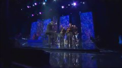 I've Got The World On A String (Live At Madison Square Garden) - Michael Bublé