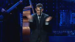 Everything (Live At Madison Square Garden) - Michael Bublé