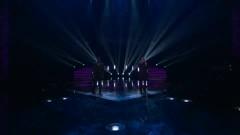Hero (The Voice 2012)