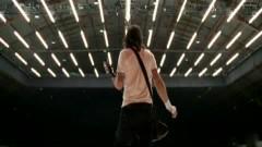 The Pretender - Foo Fighters