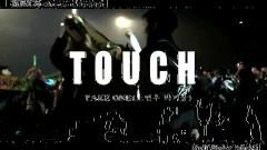 TOUCH - TAKE ONE - No Min Woo, Park Ki Woong
