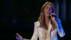 Because You Loved Me (Live In Boston) - Céline Dion