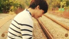 Invite (Vietsub) - Lee Seung Gi