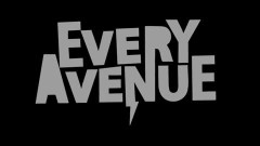 Someday, Somehow - Every Avenue