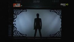 You're The One + Honey + Please Don't Leave Me (130101 MBC Gayo Daejun 2012) - JYP