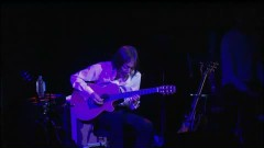 The name is YAZAWA (live) - Eikichi Yazawa