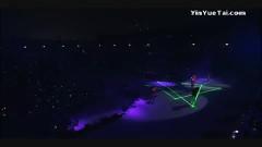 Triangle ( Live2005) - SMAP