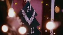 Toteoki Christmas - AKB48