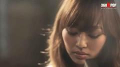 Halo (Vietsub) - Hyorin, Yiruma