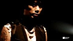 Run 2008 - Tô Kiến Tín