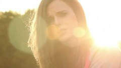 I Knew You Were Trouble (Cover) - Tiffany Alvord