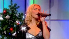 White Christmas (Loose Women 2007) - Sugababes