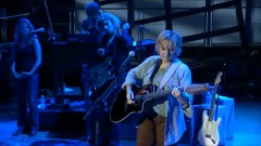 A Simple Love / Heroes And Friends (Live Sets On Yahoo! Music) - Melissa Etheridge