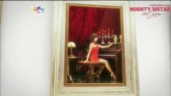 This Person (Sbs Gayo Daejun 2012) (Vietsub) - Dazzling Red