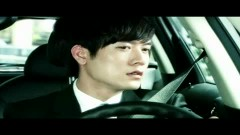 But I'm Just One Step (49 Days OST) - Jung Yup