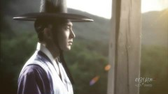 One Day (Arang And The Magistrate OST)