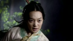 Mask Dance (Arang And The Magistrate OST) - MC Sniper