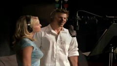A Whole New World - Jessica Simpson, Nick Lachey