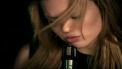 Crush - Mandy Moore