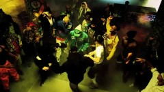 Look At Me Now (Clean Version) - Chris Brown, Lil Wayne, Busta Rhymes