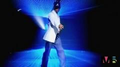 Yeah! - Usher, Ludacris, Lil Jon