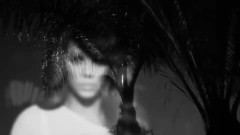Love and War - Tamar Braxton