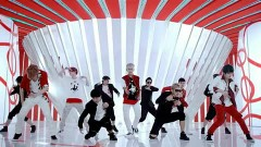 Just That Little Thing - MYNAME